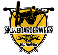 Impreza Boarderweek Val Thorens