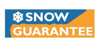 Val Thorens - gwarancja śniegu