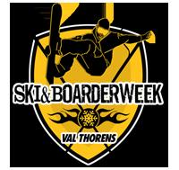 logo_boarderweek